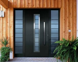 входные двери италия: