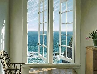 Потеют окна причины и способы решения проблемы